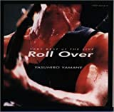 VERY BEST of THE LIVE-Roll Over-