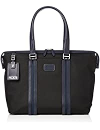 [トゥミ] トートバッグ 公式 正規品 日本限定コレクション JARVIS イースト・ウエスト・トート 068416