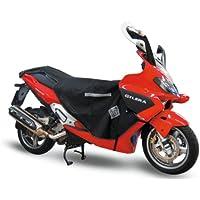 TucanoUrbano(トゥカーノウルバーノ) スクーター専用防寒レッグカバー Termoscud(テルモスクード)  【GILERA Nexus125/250/300/500】 77455