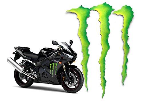 バイクステッカーの人気おすすめランキング15選【センスがいいのはどれ?貼る場所も解説】のサムネイル画像