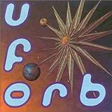 Uf Orb 画像