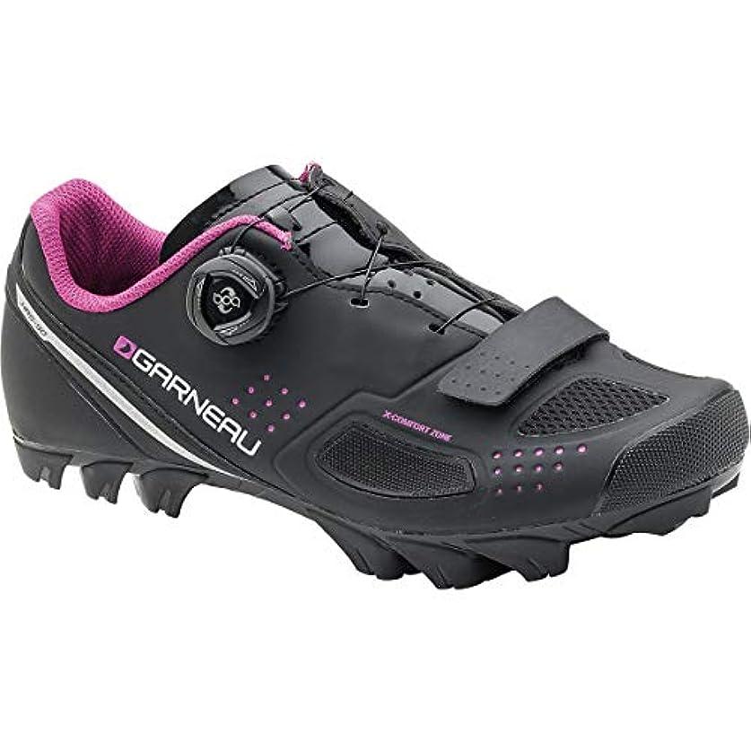 標準健康ベルベット[イルスガーナー] レディース サイクリング Granite II Cycling Shoe - Women's [並行輸入品]