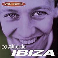 Sound of the Underground Ibiza