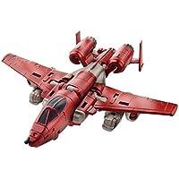 Transformers Adventure TAV-19 Powerglide (製造元:Takara Tomy) [並行輸入品]