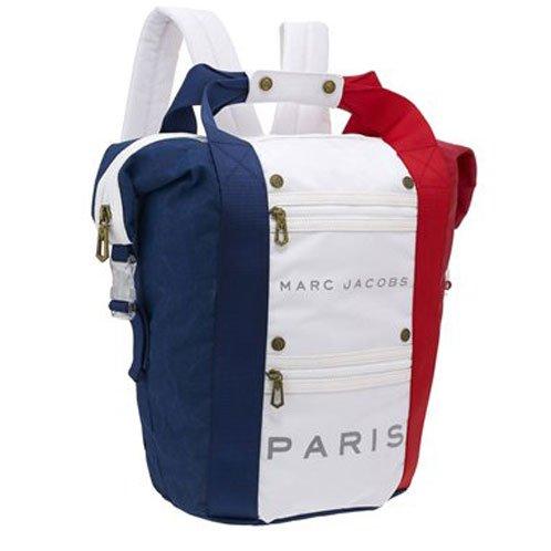 マークジェイコブス MARCJACOBS 正規品 リュック Handle Backpack Paris 並行輸入