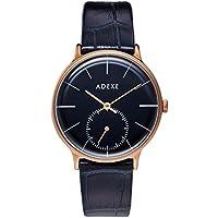 [アデクス]ADEXE 腕時計 クォーツ 1870B-05  【正規輸入品】