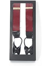 Toneka ACCESSORY メンズ US サイズ: XL one size fits: 6'1