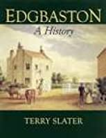 Edgbaston: A History