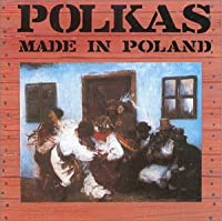Polkas Made in Poland