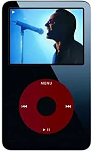 Apple iPod 30GB U2 MA664J/A