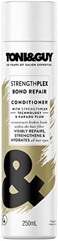 Toni & Guy Strengthplex Bond Repair Conditioner, 2