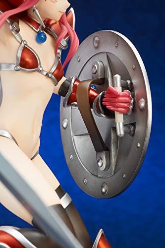 Fate/Grand Order セイバー/エリザベート・バートリー 〔ブレイブ〕 1/7スケール