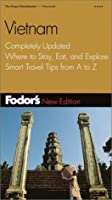 Fodor's Vietnam, 2nd Edition (Travel Guide)