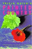Tricia Guild's Painted Country