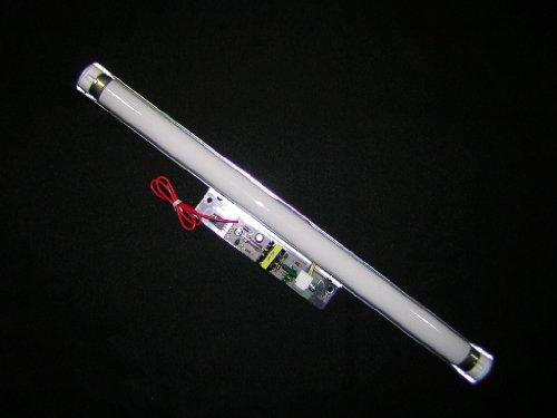 【蛍光灯 24V15W】国内生産で安心 ユニットフルセット ...
