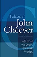 Falconer (Vintage International)
