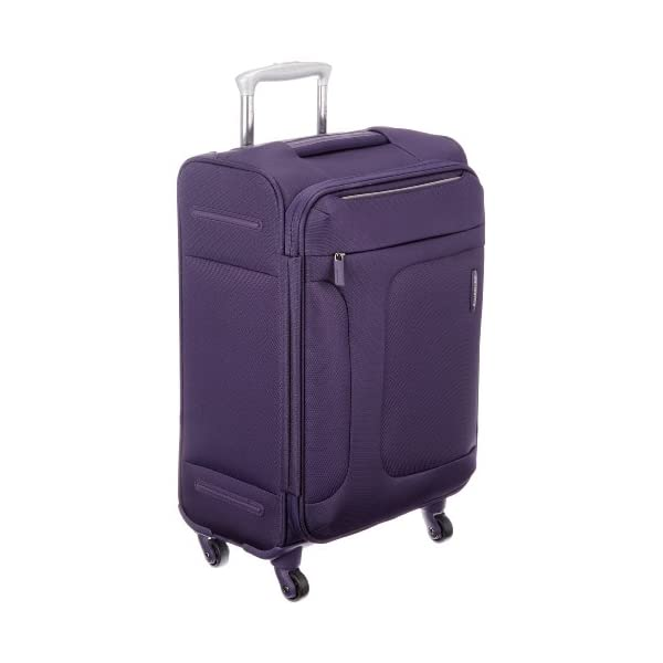 [サムソナイト] スーツケース アスフィア ...の紹介画像13