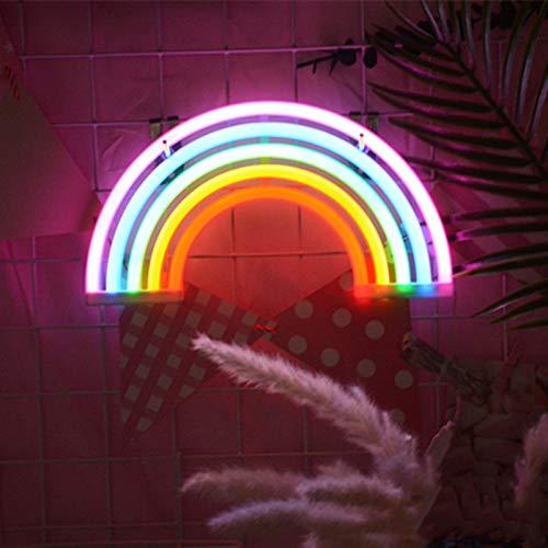 LEDライト ネオンサイン イルミネーション ナイトライト ...