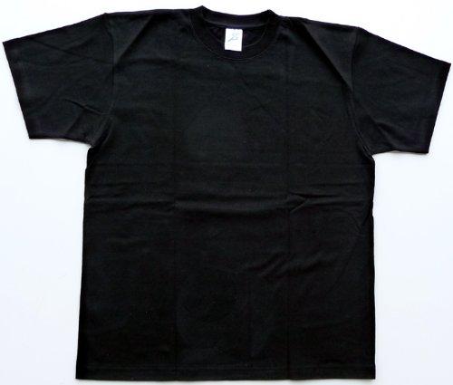 スポーツ部活用Tシャツ (陸上, M)