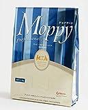 モッピープロ(Moppy Professional) ハイエナジー(小粒) 2.5kg