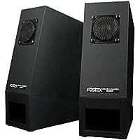 FOSTEX スピーカーシステム BK40H(B)