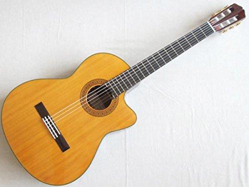 Regular Model [CE-1 NS]