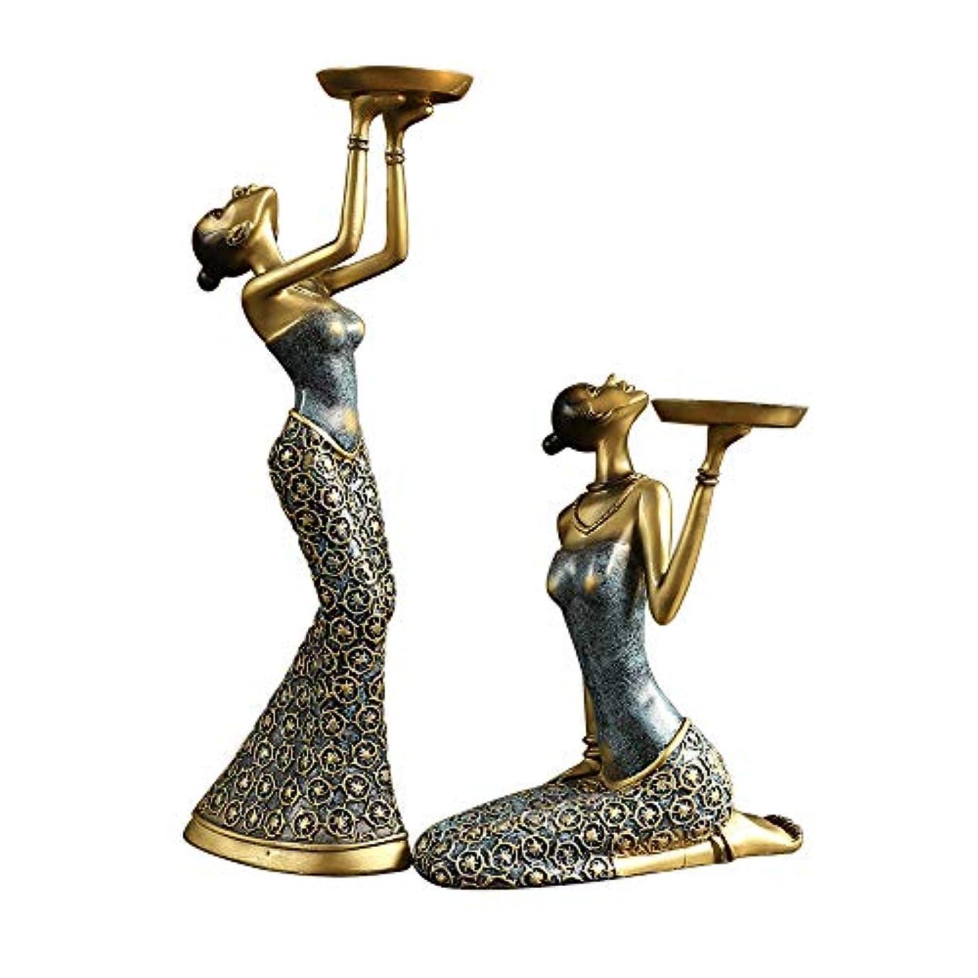 ブレスそれ足2個入りの樹脂ビューティーベースローソク足、2.5インチの厚いキャンドル、手彫り、レトロエレガント、ホームキャンドルライトディナー、結婚式、テーブルの装飾に適合。