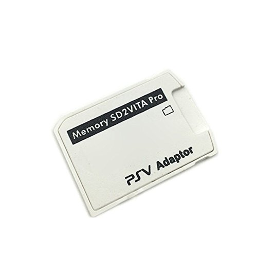 Liebeye SDカードアダプター マイクロメモリーカード...