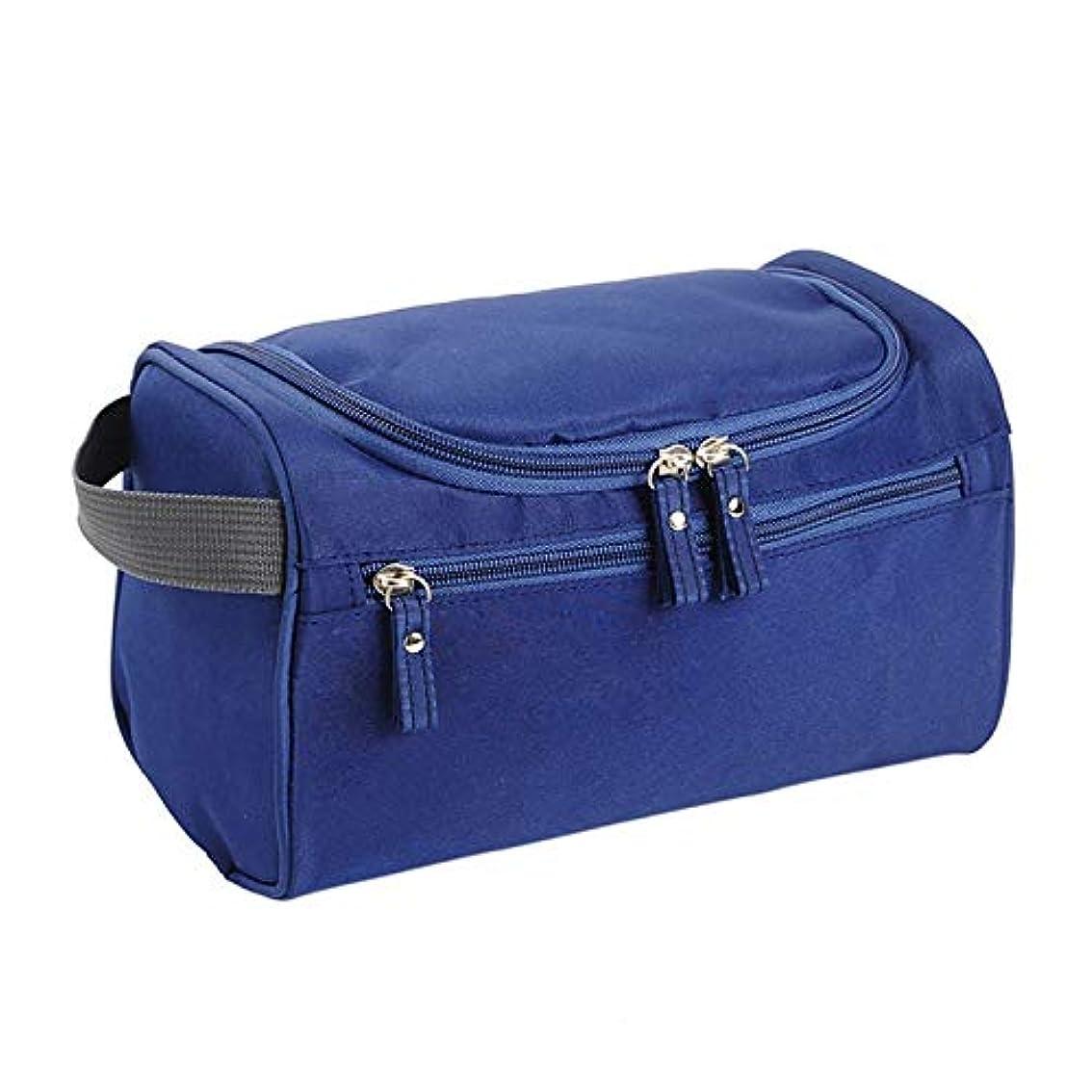 単語許容できるかなり化粧品袋 大容量女性化粧品バッグ男性旅行防水収納レディウォッシュバッグ美容師オーガナイザーメイクアップバッグ