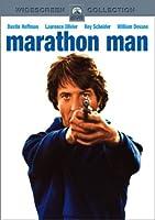Marathon Man / [DVD] [Import]