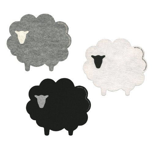 HIGHTIDE(ハイタイド)『SheepPad(dc005)』