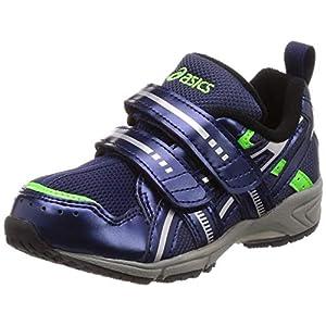 [アシックス] 運動靴 GD.Runner Mini MG 3 キッズ