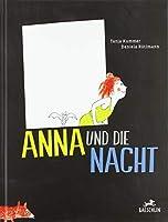 Anna und die Nacht