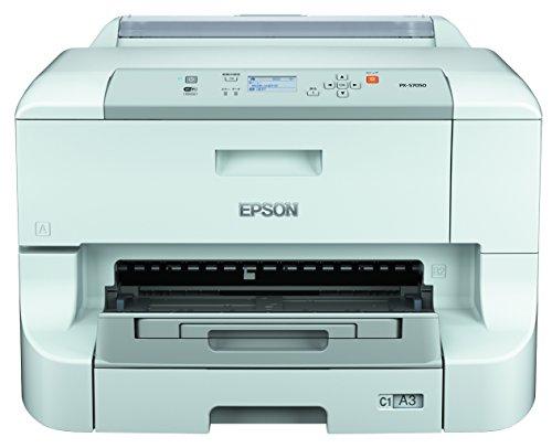 EPSON A3ビジネスインクジェットプリンター PX-S7050