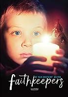 Faithkeepers [DVD]