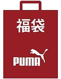 (プーマ) PUMA【ボーイズ】福袋4点セット