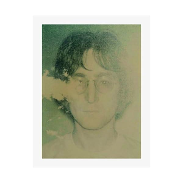 Imagine John Yokoの紹介画像4