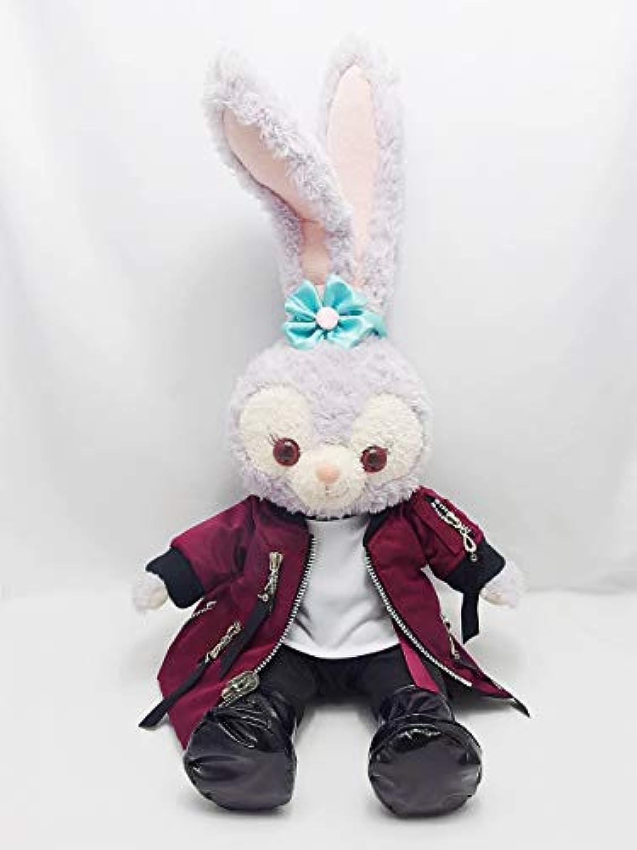 【keyaki08】 D-cute Sサイズ ステラルー コスチューム duffy 服