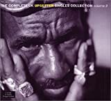 Vol. 3-Complete UK Upsetters Singles Collection