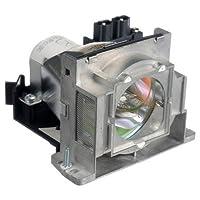IPC LAMPS 三菱プロジェクターランプ交換用 純正Osram製P-VIP電球内蔵プロジェクターランプアセンブリ / VLT-XD400LP /