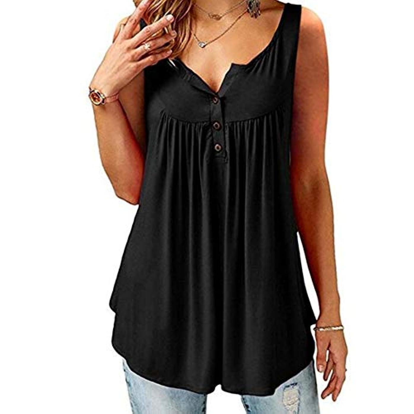 びっくりする会計士涙が出るMIFAN の女性のドレスカジュアルな不規則なドレスルースサマービーチTシャツドレス