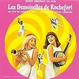 Bof Les Demoiselles De Rochefo