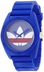 [アディダス]adidas 腕時計 SANTIAGO ADH9053  【正規輸入品】