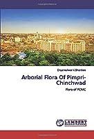 Arborial Flora Of Pimpri-Chinchwad: Flora of PCMC