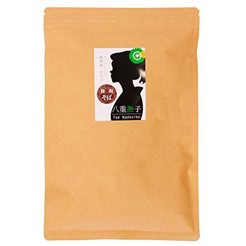 韃靼そば茶ティーバッグ3g×80包 だったんそば100% 韃靼蕎麦茶/韃靼ソバ茶(健康茶・野草茶)