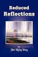 Reduced Reflections