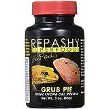 レパシー (REPASHY) スーパーフード グラブパイ ペット用 85g