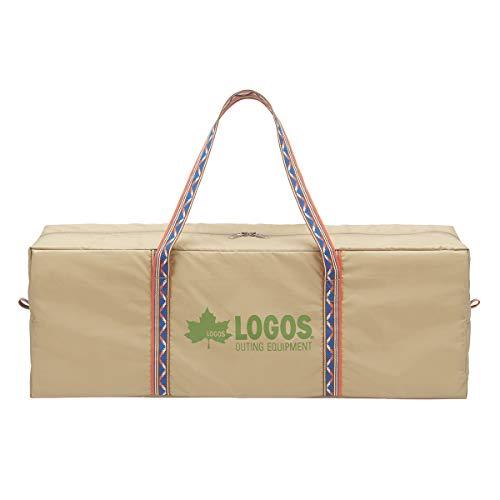 LOGOS(ロゴス)『ナバホEXTepeeリビング400‐AI』