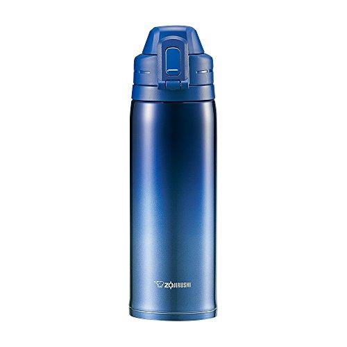 ステンレスクールボトル タフ 0.82L SD-ES08