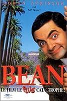 Bean: The Movie [DVD]